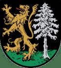 Stadtverwaltung Tanna