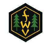 Frankenwaldverein